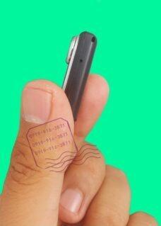 دستگاه شنود دستگاه ضبط صدا