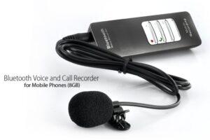 دستگاه ضبط صدا HD900