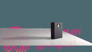 خرید دستگاه ضبط صدا