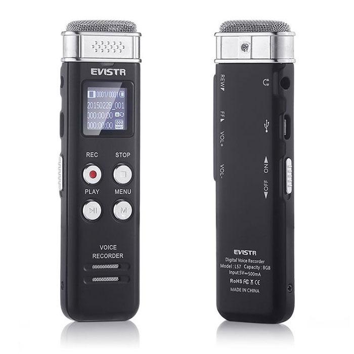 قیمت دستگاه ضبط صدا با کیفیت (2)