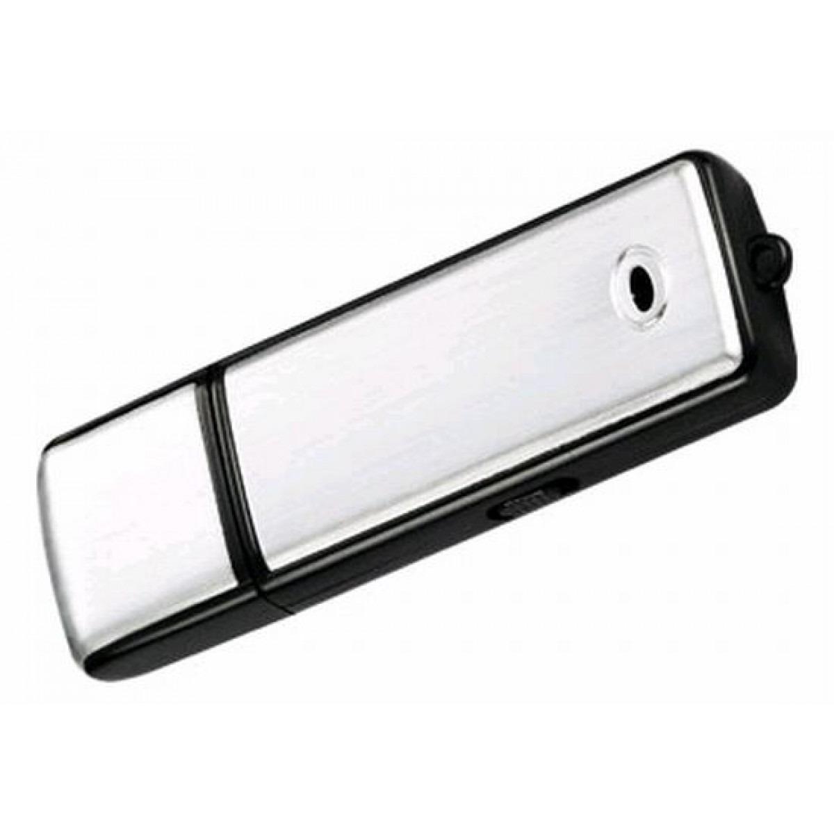 معرفی دستگاه ضبط صدا فلش درایو (2)