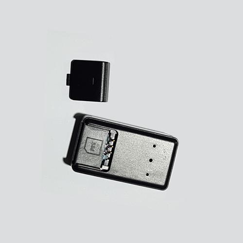دستگاه شنود سیمکارتی مدل N11