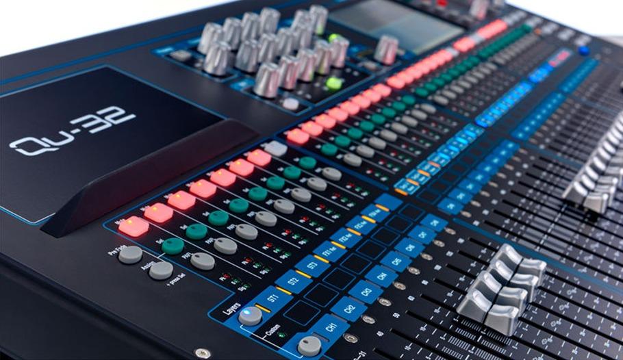 روش های ضبط صدا با کیفیت