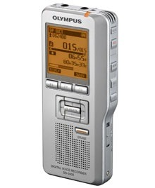 دستگاه ضبط صدا الیمپوس مدل DS-2400