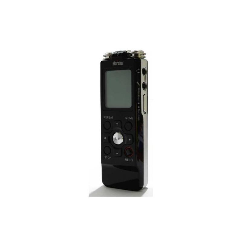 نکات کلیدی برای خرید دستگاه ضبط صدا