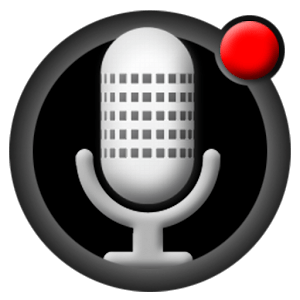راهنمای خرید دستگاه ضبط صدا