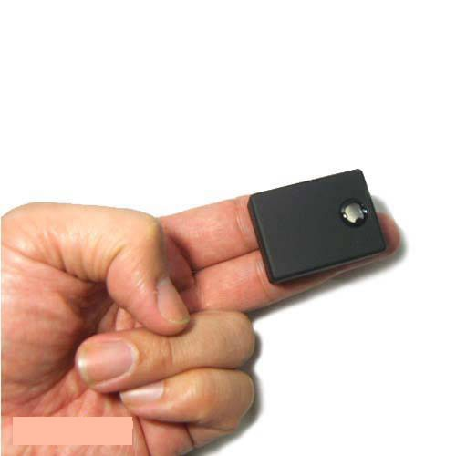 دسگاه شنود و ضبط صدا سیم کارتی اپل