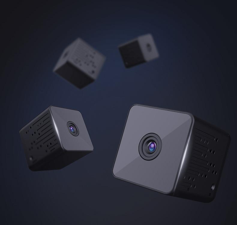 دوربین کوچک سیمکارتی