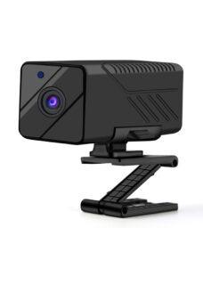 دوربین کوچک رم خور K75
