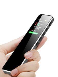 دستگاه ضبط صدا لنوو B610