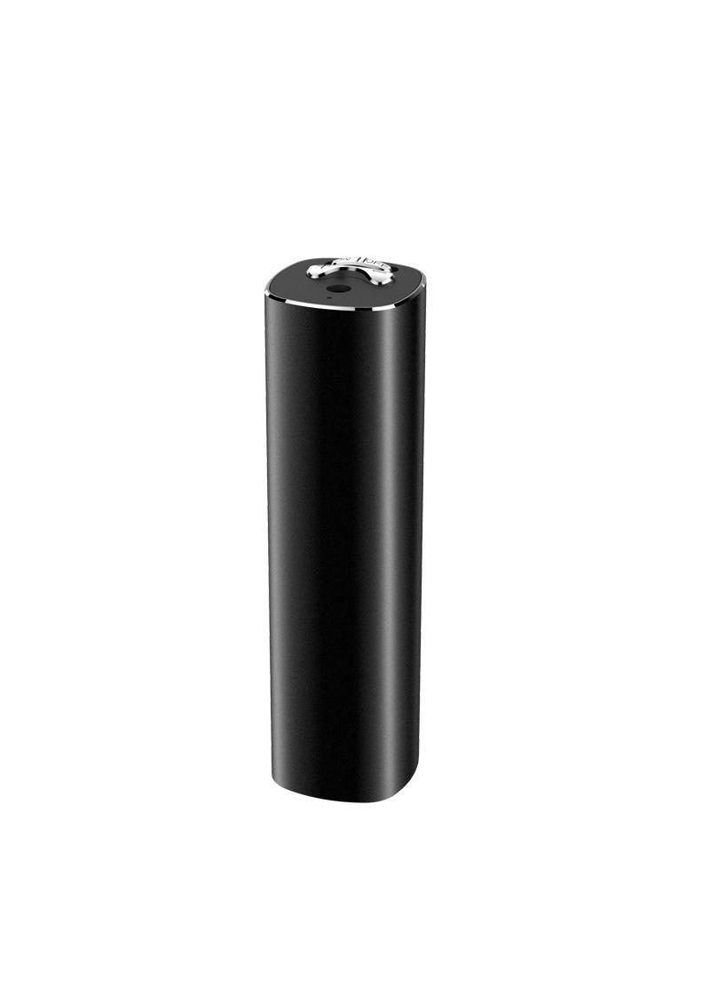 دستگاه ضبط صدا زوم Q500