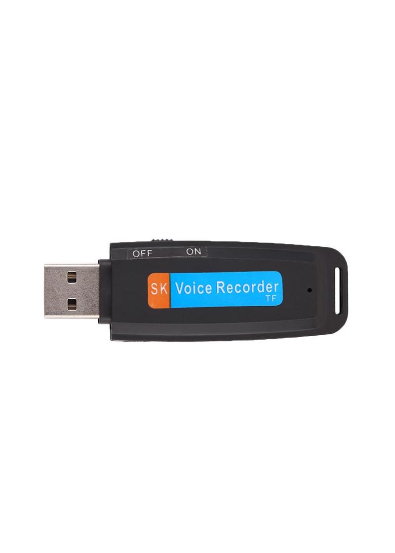 دستگاه ضبط صدا ارزان قیمت T100